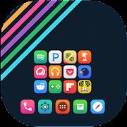 Launcher OnePlus 7T Pro Theme  Icon