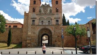 Puerta-del-Cambron-2