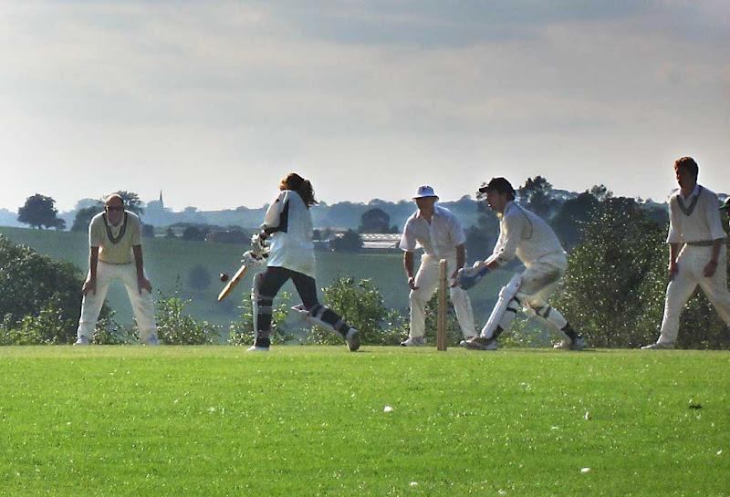 Cricket-Ladies-RS54