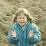 Lindsey Kugel's profile photo
