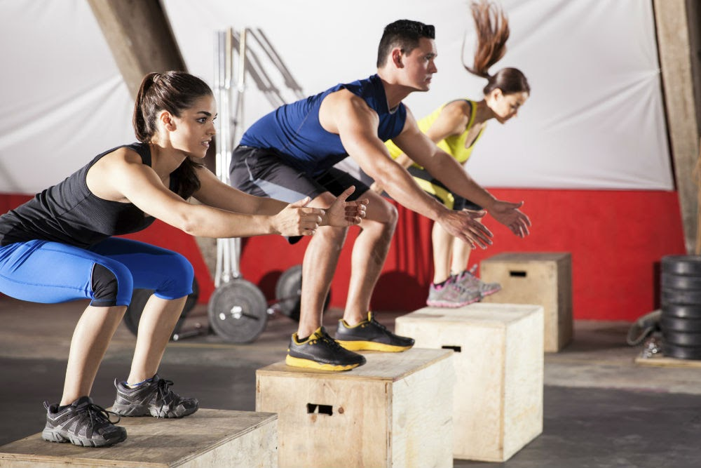4 grandes exercícios para os dias que você está com o tempo curto 1.jpg