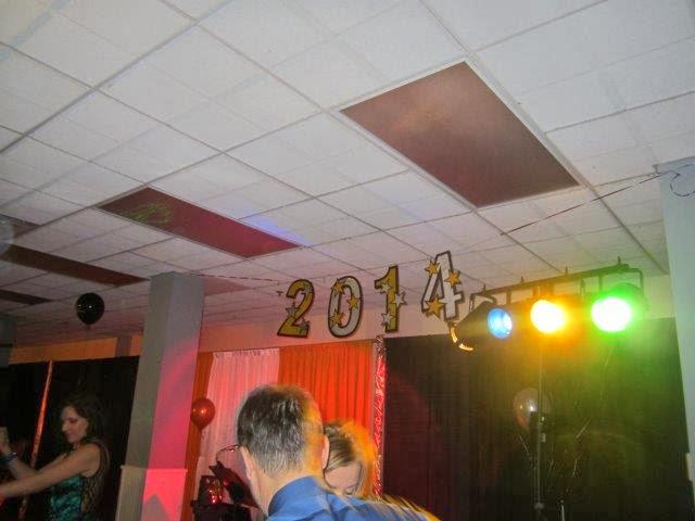 New Years Eve Ball Lawrenceville 2013/2014 pictures E. Gürtler-Krawczyńska - a001%2B%25287%2529.jpg