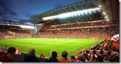 Proposed_Anfield_stadium_development