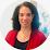 Angelica Perez-Litwin's profile photo