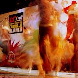 Caballo Blanco Ultra 2013