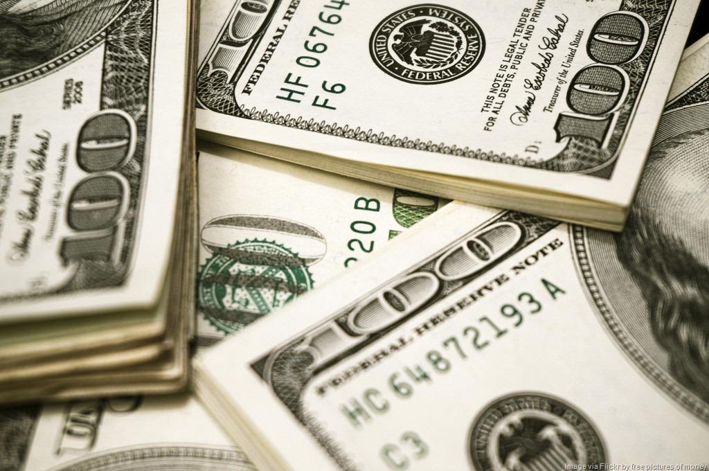 [money-to-start-a-business%5B1%5D]