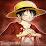 Kenti By (KizC)'s profile photo