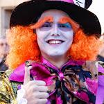 CarnavaldeNavalmoral2015_129.jpg