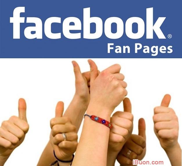 Ảnh mô phỏngHướng dẫn các bước tạo Fanpage Facebook 2016 - cach-tao-fanpage-facebook-1