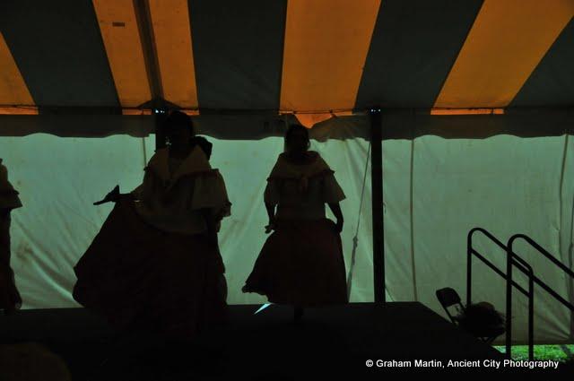 OLGC Harvest Festival - 2011 - GCM_OLGC-%2B2011-Harvest-Festival-192.JPG