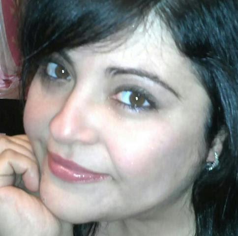 Maria Blandino