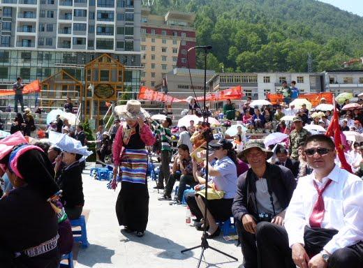 CHINE SICHUAN.KANDING , MO XI, et retour à KANDING fête du PCC - 1sichuan%2B1895.JPG