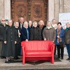 Tag des geweihten Lebens - Dom St. Jakob - Haus der Begegnung - 27.01.2016
