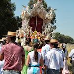 VillamanriquePalacio2009_071.jpg