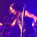 Acid%2BDrinkers%2Brzeszow%2B%2B%252817%2529 Acid Drinkers koncert w Rzeszowie 16.11.2013