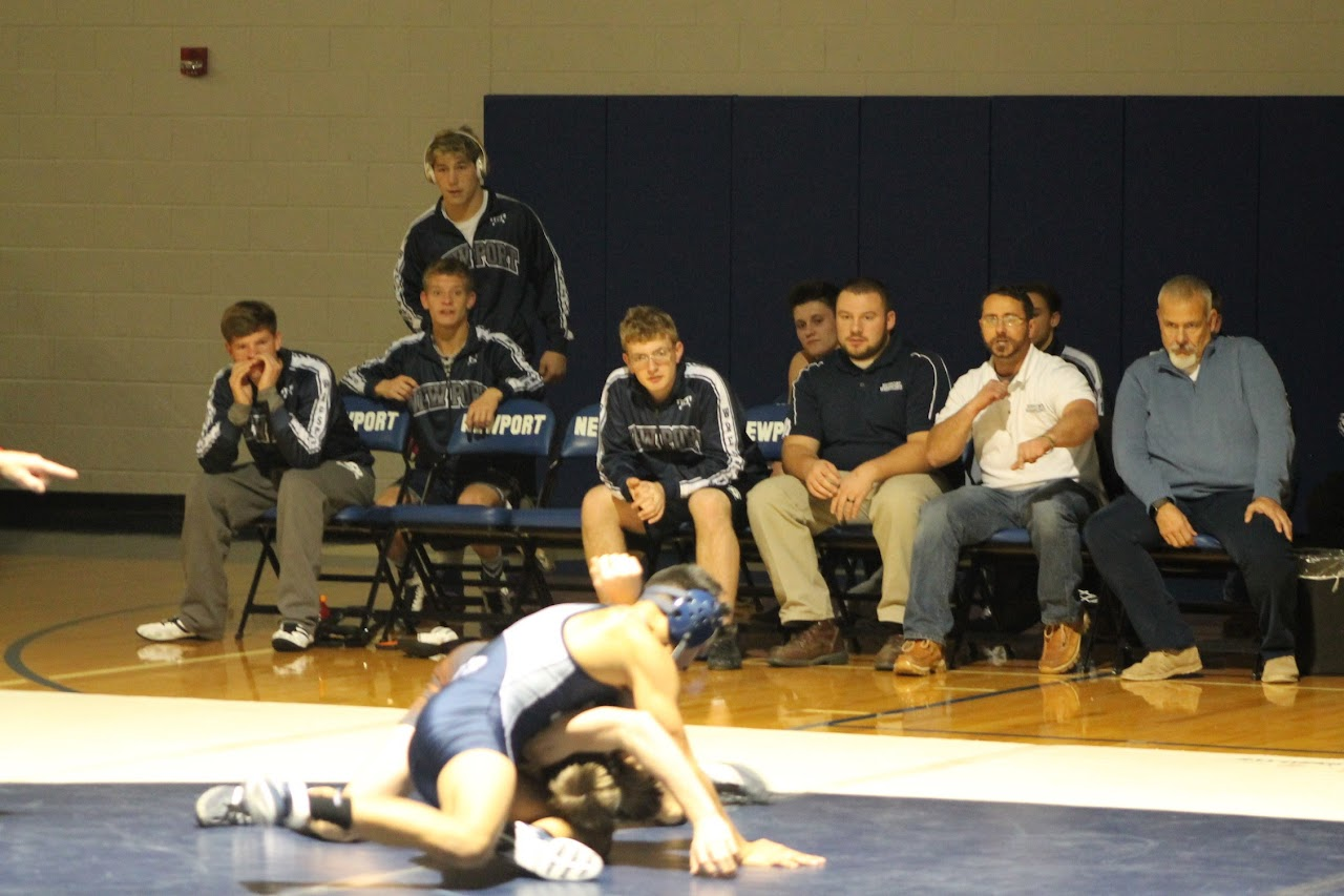 Wrestling - UDA at Newport - IMG_4810.JPG