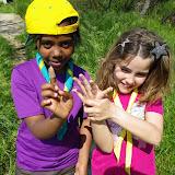Campaments de Primavera de tot lAgrupament 2011 - IMGP0493.JPG