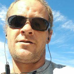 user David Copping apkdeer profile image