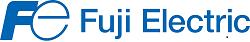 Crack Password HMI Fuji Hakko