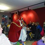 Sinterklaasfeestje02122012
