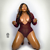 Real Men Go One Round And Sleep While Jobless Ones Will Die There - Actress Pat Ugwu
