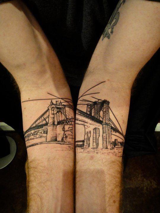 ponte_de_ligaço_antebraço_tatuagens