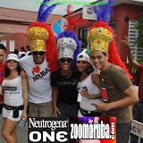 ArubaBalloonParade2012ManriqueCapriles12