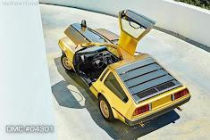 SCEDT26T0BD004301 - gold-plated-amex-delorean-gold-rush-5765_16330_969X727-wm-wm.jpg