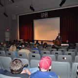 Say Go College Day Spring 2012 - DSC_0049.JPG