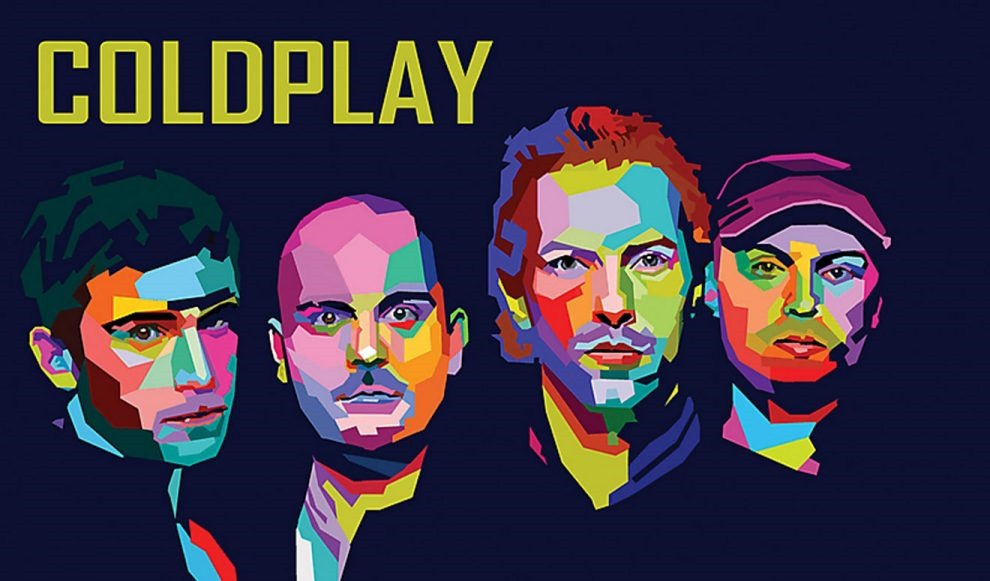 [Coldplay-en-directo3]
