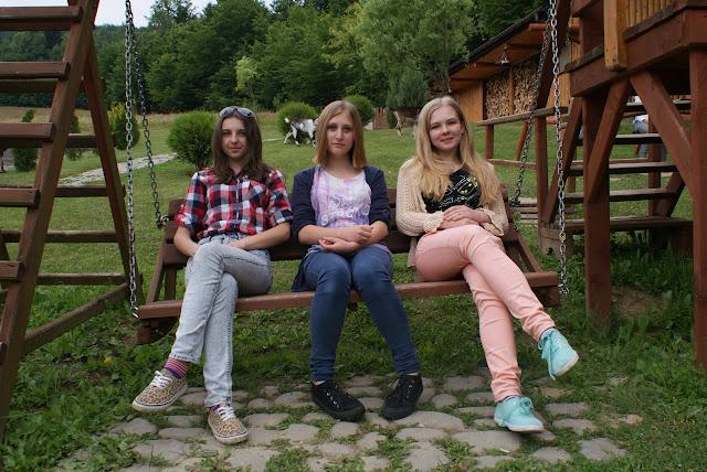 Słowacja 2015 - DSC03357.JPG