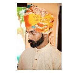 user mahender singh bhati apkdeer profile image