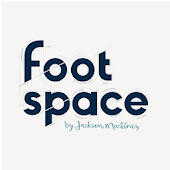 Footspace