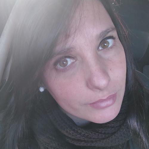 Adriana Gregoris