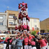Actuació Puigverd de Lleida  27-04-14 - IMG_0218.JPG