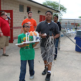 SeaPerch Competition Day 2015 - 20150530%2B07-48-55%2BC70D-IMG_4683.JPG