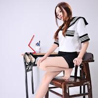 LiGui 2014.06.03 网络丽人 Model 小杨幂 [36P] 000_9941.jpg