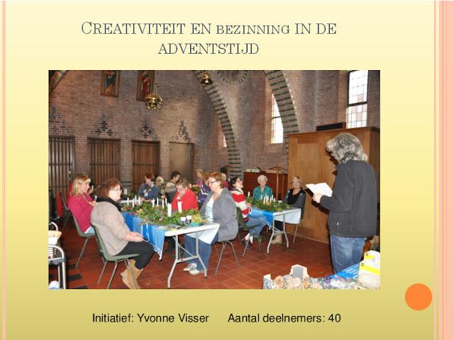 Jaaroverzicht 2012 locatie Hillegom - 2070422-56.jpg