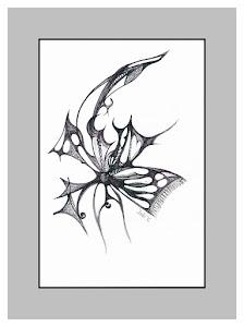 drawing42.jpg