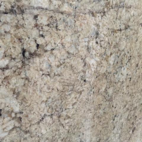 M rmoles granitos troystone diciembre 2015 for Granito brasileno precio