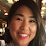 Andrea Yee's profile photo