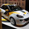 Essen Motorshow 2012 - IMG_5592.JPG