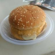 Burger Hut photo 8