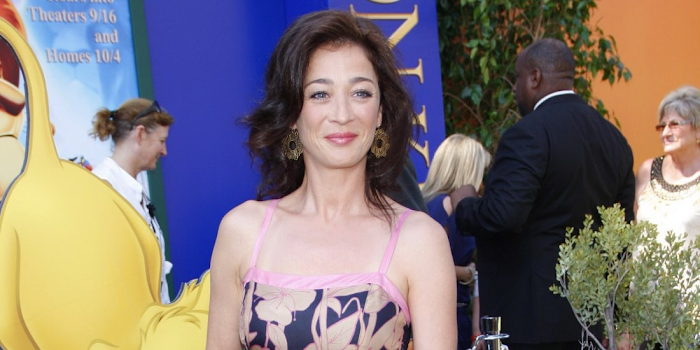 Moira Kelly Net Worth, Income, Salary, Earnings, Biography, How much money make?