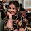 Nupur Jain's profile photo