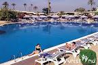 Фото 12 Pyramids Park Resort