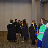 UA Hope-Texarkana Graduation 2015 - DSC_7777.JPG
