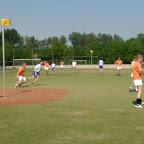 Oranje Wit 5-DVS 2 10-05-2008 (49).JPG