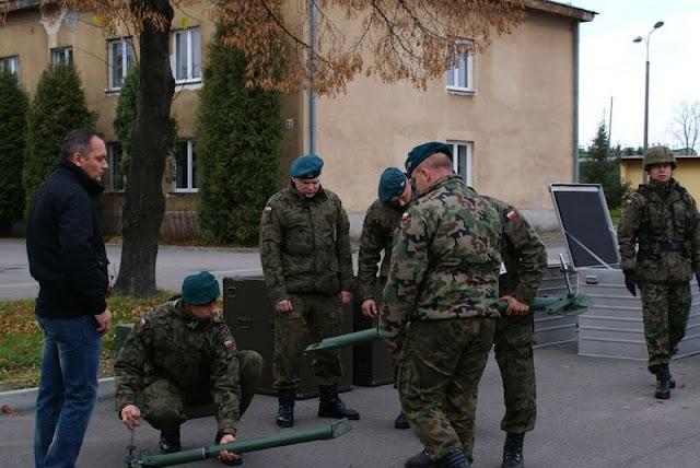 Konkurs Wojska Górskie Wczoraj i dziś - DSC01786_1.JPG