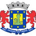 Nota de esclarecimento Prefeitura Municipal de Juazeiro do Norte
